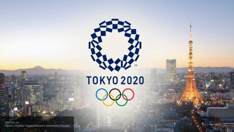 Британская The Telegraph сообщает, что Россия может не поехать на Олимпиаду в Токио