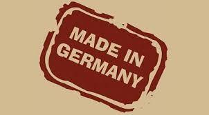 Общество: Промышленная рецессия в Германии усугубила спад в экономике