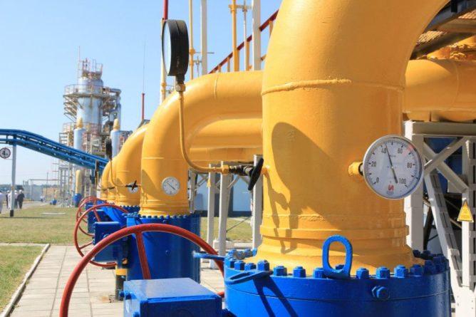 Общество: Прямые поставки в обмен на транзит: На каких условиях Украина может заключить газовый контракт с РФ
