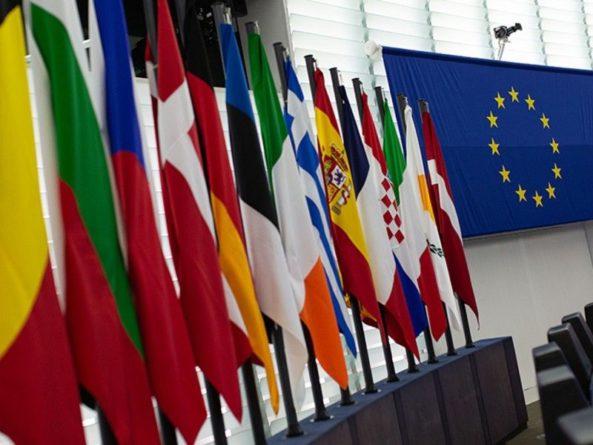 Общество: Еврокомиссия требует от Великобритании конкретных предложений по Brexit