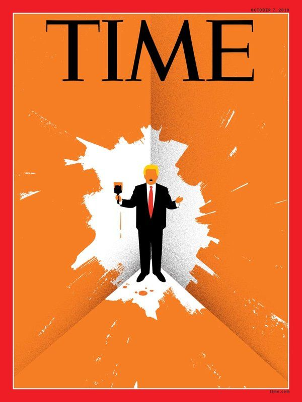 trump_cornered_cover_.jpg