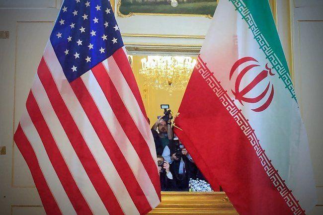 Общество: Блеф - игра для взрослых: Иран потребовал с США 50 млрд долларов
