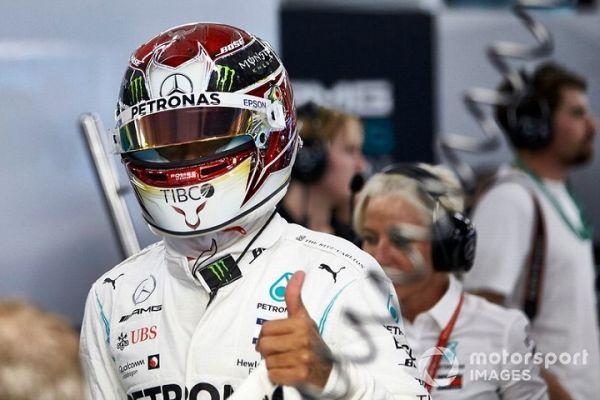 Общество: Без Путина: вСочи завершился очередной этап Гран-при России
