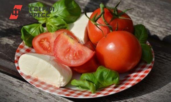 Общество: Ученые нашли овощ для улучшения мужского здоровья