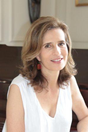 Общество: В Лондоне задержана бельгийская принцесса - Cursorinfo: главные новости Израиля