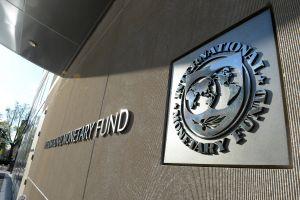 Общество: Удалось ли МВФ задушить экономику Эквадора?