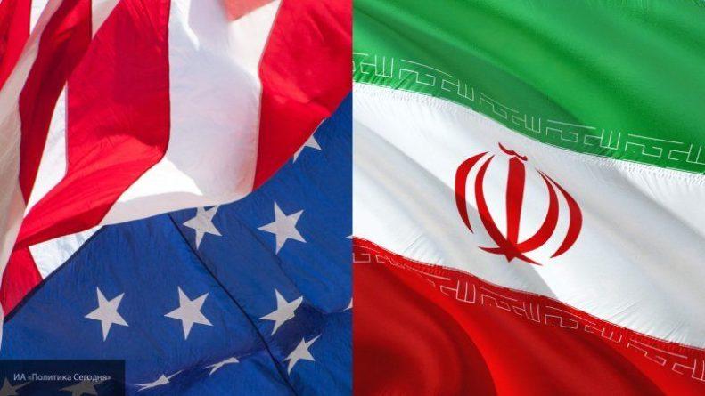 Общество: Турция, Британия и Франция договорились решить проблему курдов-террористов в Сирии