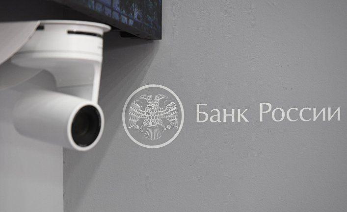 Общество: Bloomberg (США): Владимиру Путину хочется, чтобы всем нравилось, как он за ними наблюдает