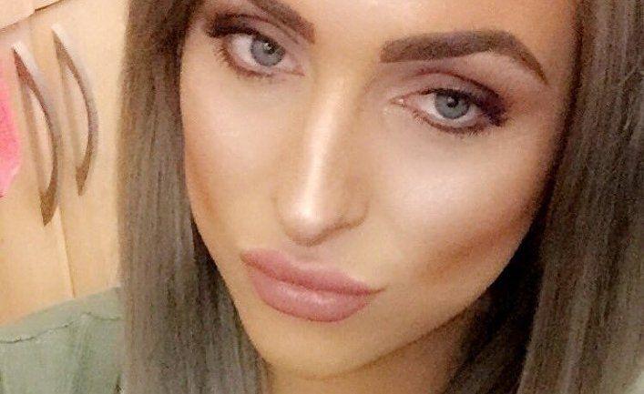 Общество: Daily Mail (Великобритания): трансгендерная модель утверждает, что стала жертвой трансфобии из-за пениса