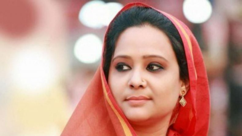 Общество: Депутат из Бангладеш наняла восемь двойников, чтобы сдать экзамены