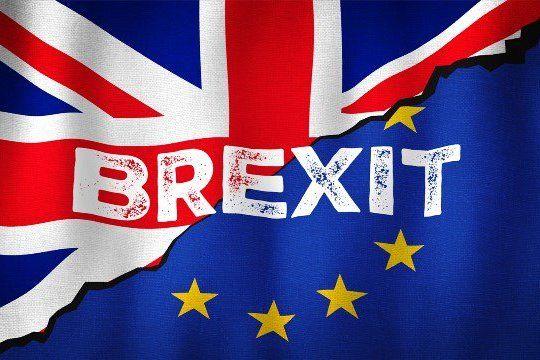 Общество: Если Брексит произойдет, будет новый референдум вШотландии— эксперт