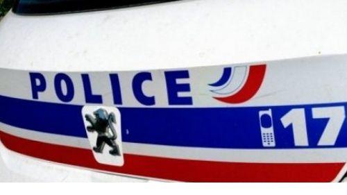 Общество: Во Франции задержали фуру-рефрижератор с нелегалами - Cursorinfo: главные новости Израиля