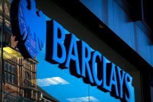 Общество: Гендиректор Barclays предупредил о рисках растущего корпоративного долга