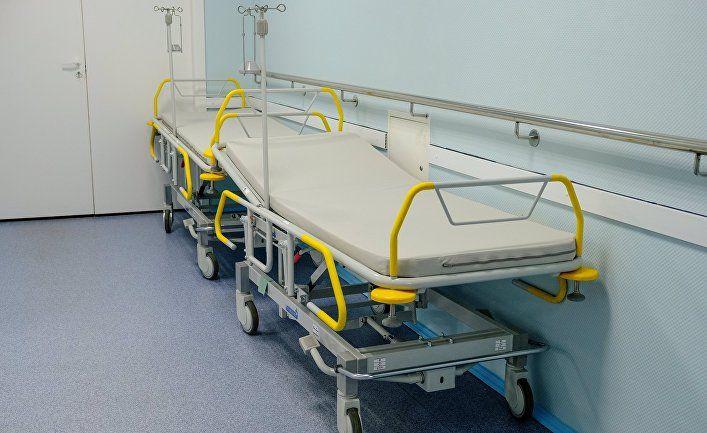 Общество: «Мое тело чувствует себя так, словно умирает от препаратов, призванных меня спасти»: жизнь онкобольной (The Guardian, Великобритания)