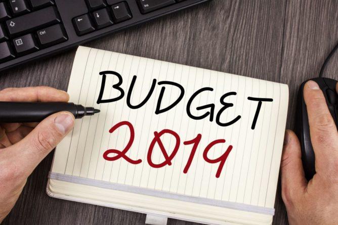 Общество: Бюджетный дефицит Великобритании превысил целевой показатель на £16 млрд