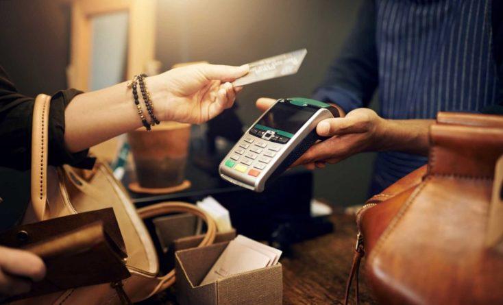 Общество: Кэшбэк в Украине: лучшие сервисы по возврату денег за покупки