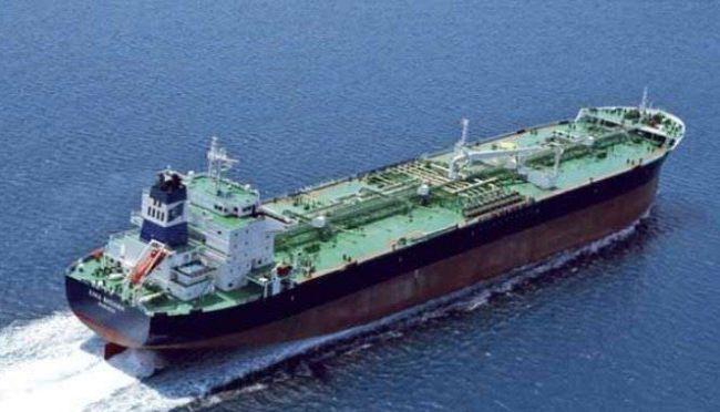Общество: Тotal продала соскидкой партию загрязненной российской нефти: Bloomberg