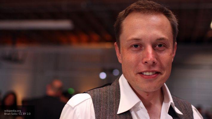 Общество: Илон Маск обвинил Twitter в бесполезности и «отключился» от соцсети