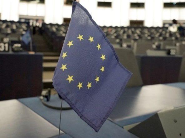 Общество: Эксперты назвали самые опасные страны Европейского союза