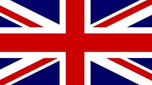 Общество: Британия снизила уровень террористической угрозы - Cursorinfo: главные новости Израиля