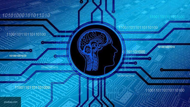 Искусственный интеллект будет диагностировать заболевания на основе биоматериалов