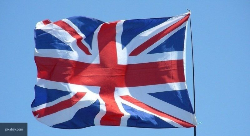 Общество: Британия по неизвестным причинам усмотрела «угрозу» в девяти российских бизнесменах