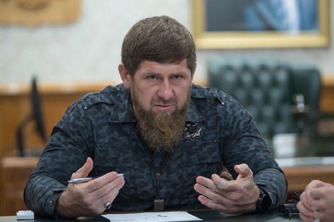 Общество: Пресс-секретарь Кадырова обвинил Би-Би-Си в намеренном искажении его слов в переводе