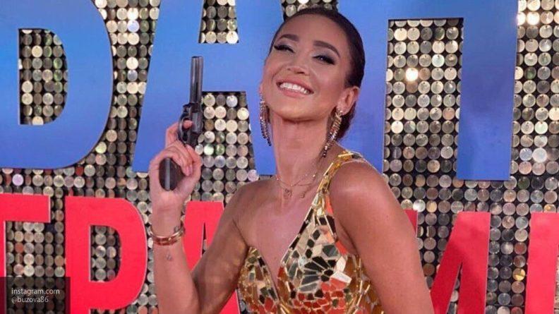 Общество: Соседов назвал желание Бузовой поехать на «Евровидение» — «идиотизмом»