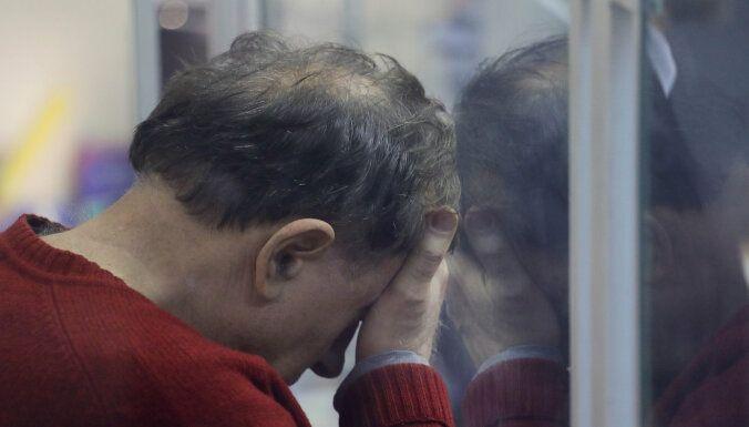 """Олег Соколов — историк, реконструктор и """"Наполеон"""". Как его роман со студенткой закончился убийством"""