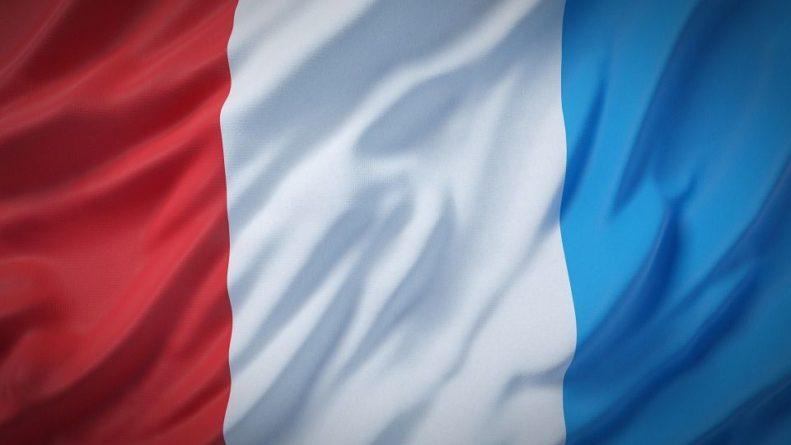 Общество: Франция заявила, что США не должны навязывать свои вооружения союзникам по НАТО - Cursorinfo: главные новости Израиля
