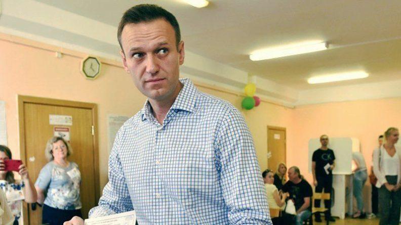 Общество: Чичваркин в Лондоне собирает деньги на подачки Навальному и признанному иноагентом ФБК