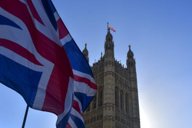Общество: Великобритания оценивает выгоду от использования Севморпути