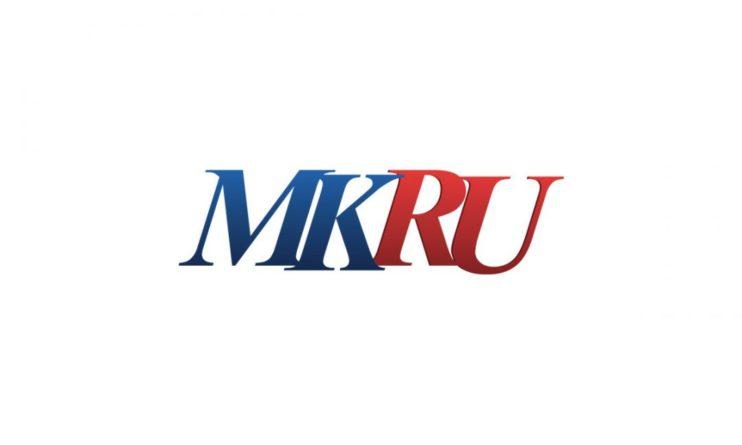 Общество: Макрон оценил отношение членов НАТО к России: враг не для всех