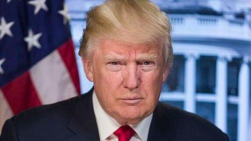 Общество: Европейские лидеры пошутили по поводу Трампа, президент США покидает саммит НАТО. ВИДЕО - Cursorinfo: главные новости Израиля