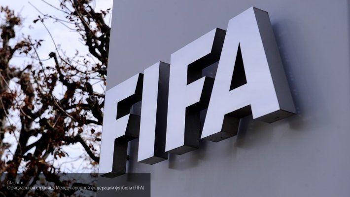 Общество: В этом году футбольные клубы потратили около 41 млрд рублей на комиссионные агентам