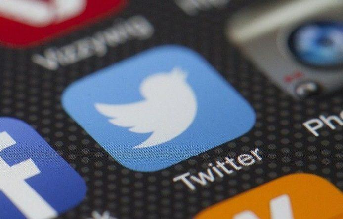 Общество: Аккаунт верховного лидера Ирана в Twitter заблокировали