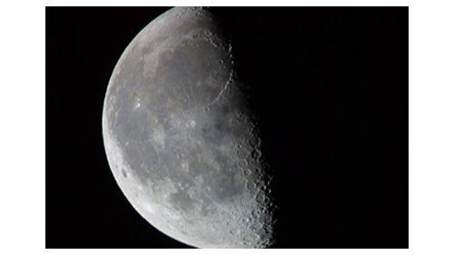 Общество: В NASA завершили подготовку астронавтов для лунного проекта «Артемида» - Cursorinfo: главные новости Израиля