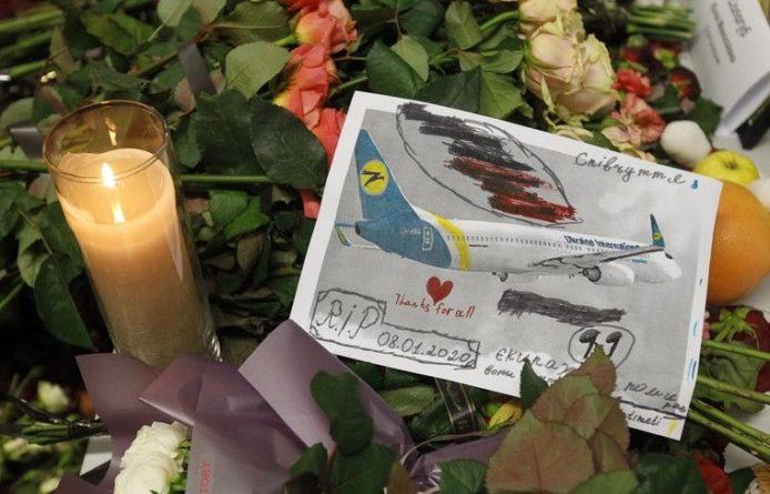 Общество: Обсуждение виновных в крушении Boeing 737 пройдёт в Лондоне на уровне МИД