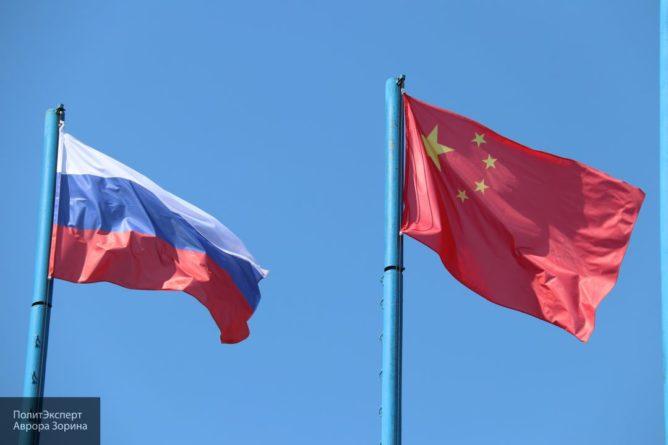 Общество: Москва и Китай обсудили Ливию в рамках доверительного внешнеполитического диалога