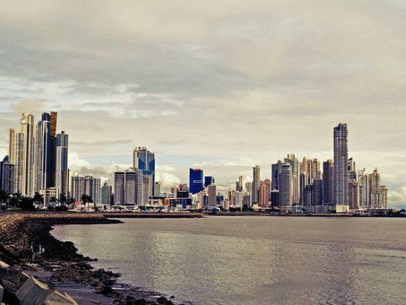 Общество: В Панаме задержали группу религиозных садистов - Cursorinfo: главные новости Израиля