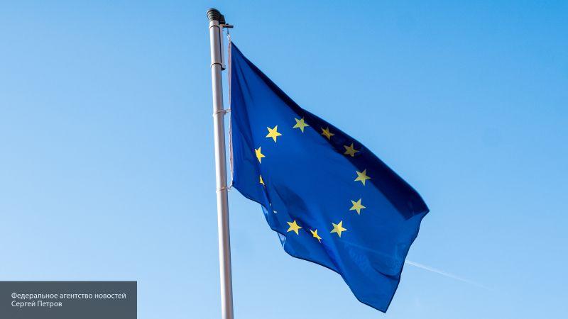 Главы МИД стран ЕС обсудят договоренности по Ливии, достигнутые в Берлине
