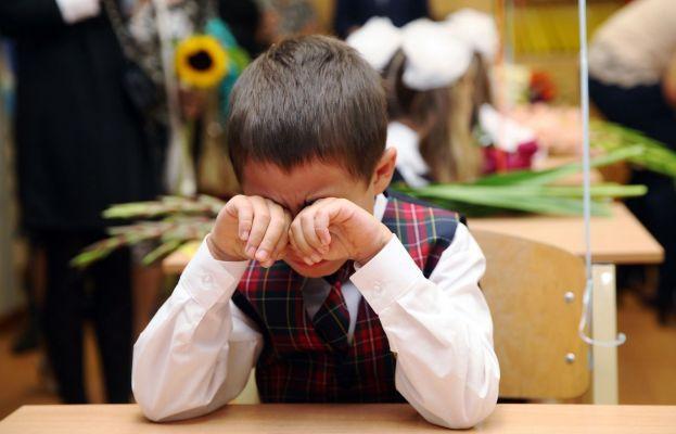 Общество: Казахстан занял последнее место врейтинге лучших стран для детей