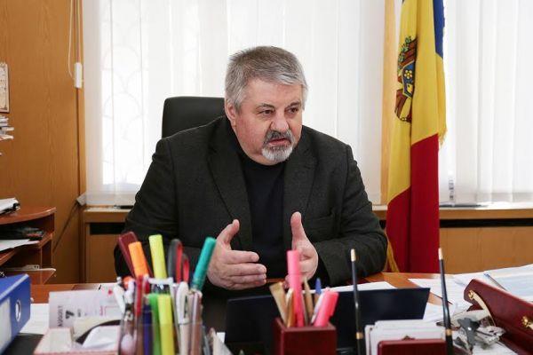 Общество: Молдавские правозащитники требуют прав для депортированных иностранцев
