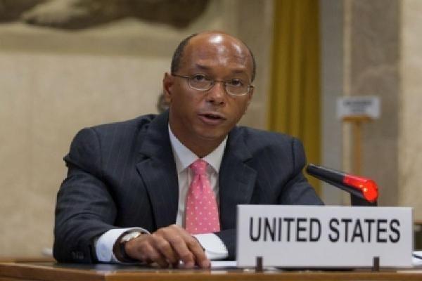 Общество: Угрозы Ирана выйти изДНЯО США назвали «очень иочень плохим сигналом»
