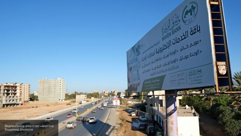 Общество: Генсек ООН сомневается в урегулировании ситуации в Ливии с помощью переговоров в Берлине