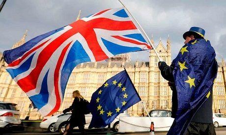 Общество: «Лондон недооценил стоимость ухода»: ЕС «никогда» не пойдет на компромисс по созданию единого рынка с Британией
