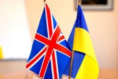 Общество: Украина введет безвиз для британцев. В СМИ поделились деталями