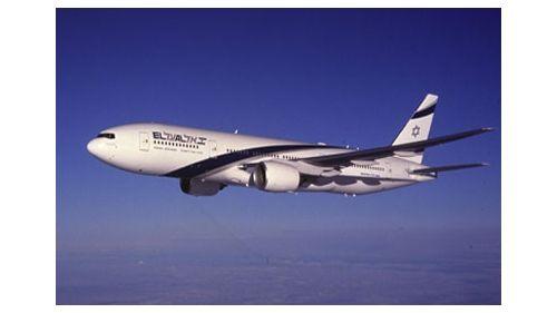 Общество: Израильская авиакомпания «Эль-Аль» прекращает полеты в Китай - Cursorinfo: главные новости Израиля