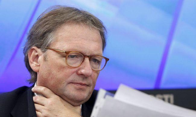 Общество: Излондонского списка Титова: вРоссию вернулся бизнесмен Ершов