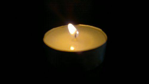 """Общество: Легендарный актер из """"Звездных войн"""" скончался от рака - Cursorinfo: главные новости Израиля"""
